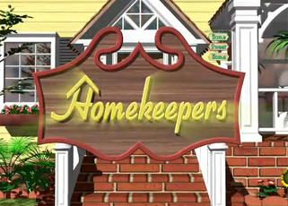 Homekeepers